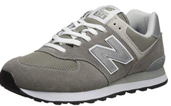 New Balance Best Seller Iconic 574