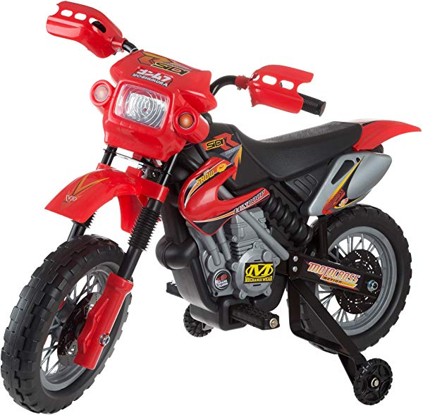 kids dirt bike for beginners