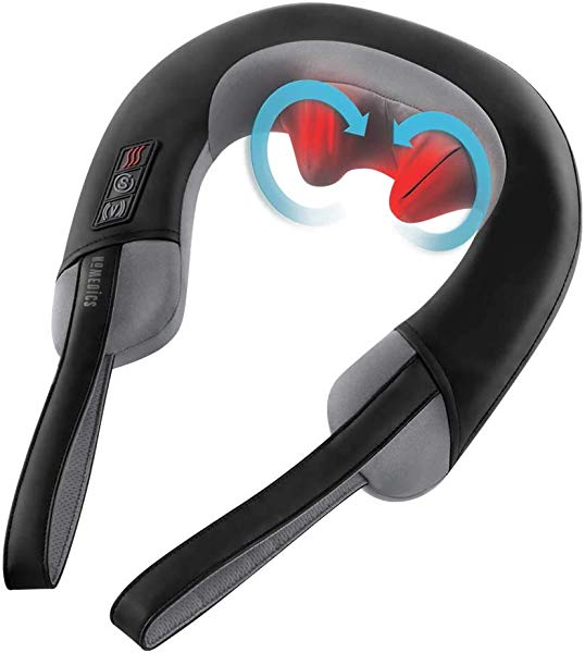 HoMedics Pro Therapy Neck massager