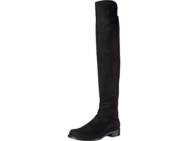 SW 5050 Boot