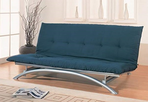 Wildon Futon Bed Frame