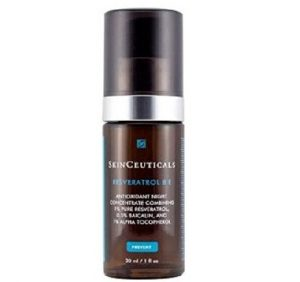 skinceuticals fluid for anti aging