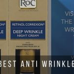 Top 5 Best Anti-Wrinkle Creams