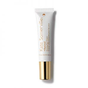 Kate Somerville Retinol Anti wrinkle cream