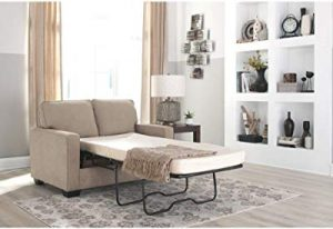 Sofa Beds Consumer Reports Reviews
