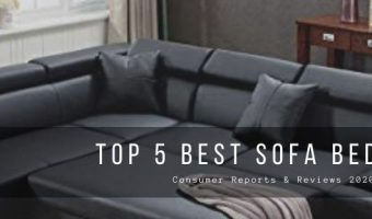 Best Convertible sofa beds
