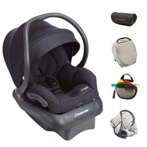 Maxi Cosi toddler and infants car seat