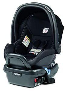 Peg Perego Primo Viaggio car seat for toddlers